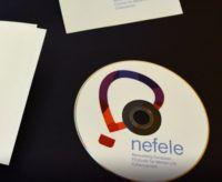 Εξώφυλλα CD-DVD